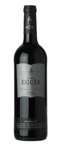 Vina Equia Rioja Reserva 2007