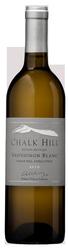 Chalk Hill Estate Sauvignon Blanc Russian River Valley 2010