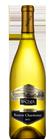 Wagner's 2011 Chardonnay