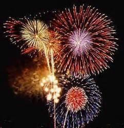 wine fireworks