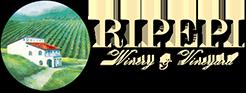 Ripepi logo