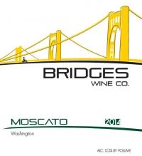 bridges_moscato_front__200
